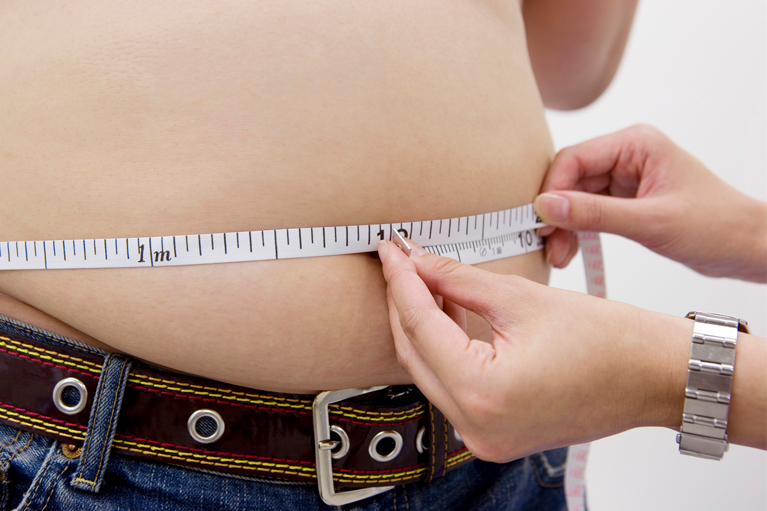 2型糖尿病について